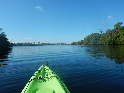 Great Calusa Blueway